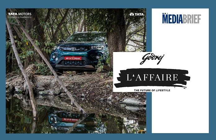 image-TATA-Nexon-EV-at-Godren-Laffaire-MediaBrief