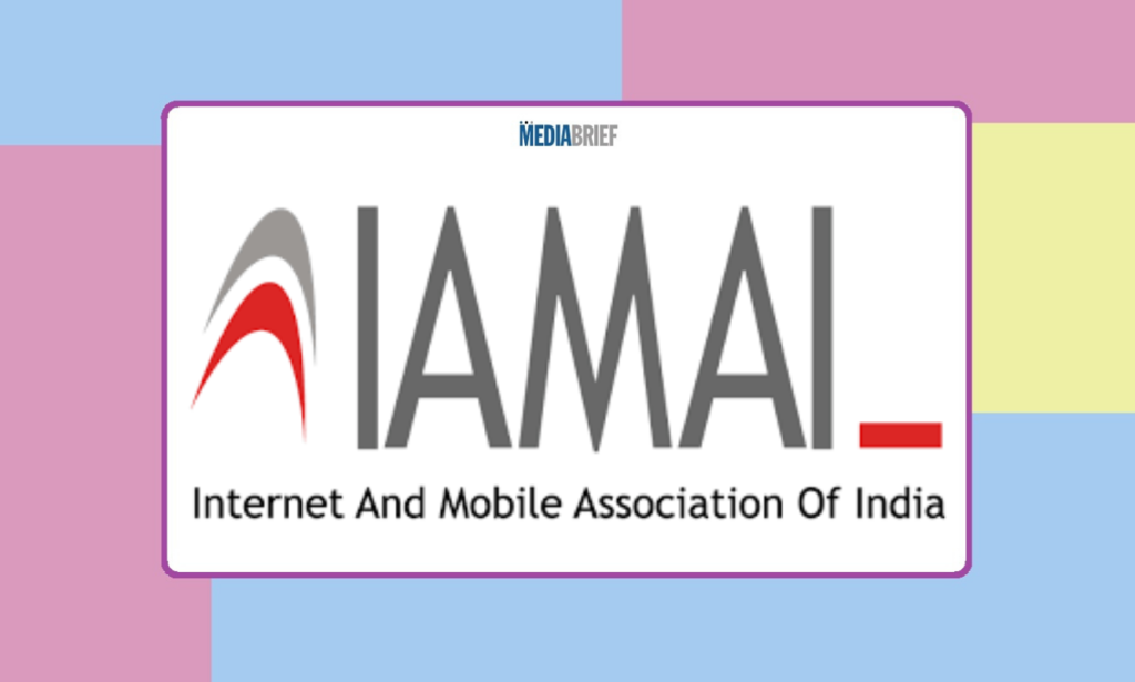 image-Digital Entertainment industry discusses growth avenues & content consumption trends Mediabrief