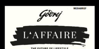 image-Godrej L'Affaire concludes its fourth season with a grand celebration of lifestyle Mediabrief