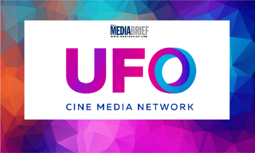 image-UFO Moviez reports Q3&9MFY20 results Mediabrief