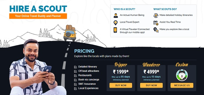 image-scoutmytrip-hire-a-scout-mediabrief