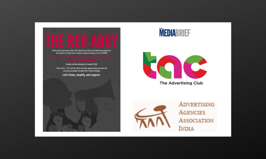 image- the stellar list of jurors for 'The Red Abby' at Goafest 2020 Mediabrief