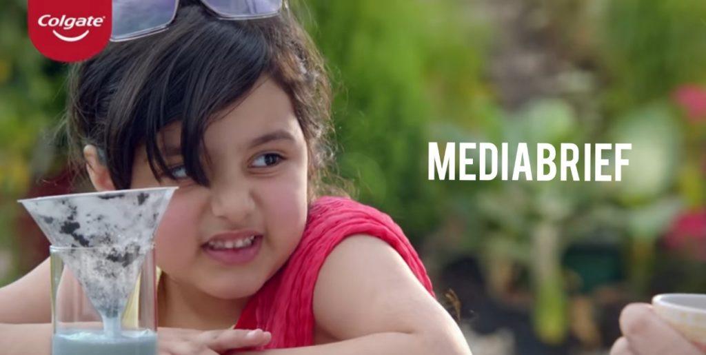 image-Colgate-Vedshakti-Campaign-MediaBrief