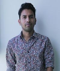 Abhishek Madhavan, VP, Growth and Marketing, MPL