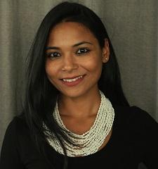 Aditi Shrivastava, Co-founder of Pocket Aces