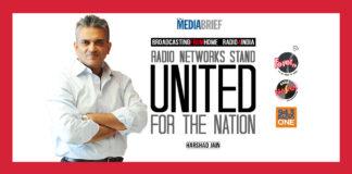 image-Harshad-Jain-CEO-–-Radio-and-Entertainment---HT-Media-Ltd-and-Next-Mediaworks-Ltd-on-MediaBrief