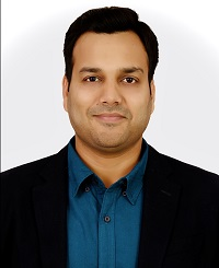 Manvendra Singh Rathore, Chief Marketing Officer - MyTeam11