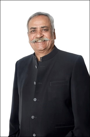 image-2-Piyush Pandey appointed as Independent Director on ZEEL Board-MediaBrief