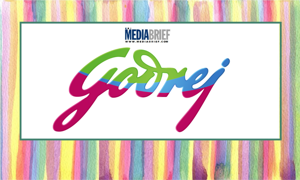 image-Godrej Group brands come together to promote gender equality and women empowerment Mediabrief