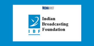 image-IBF members offer 4 pay channels Sony Pal, Star Utsav, Zee Anmol and Colors Rishtey free to viewers for next two months Mediabrief