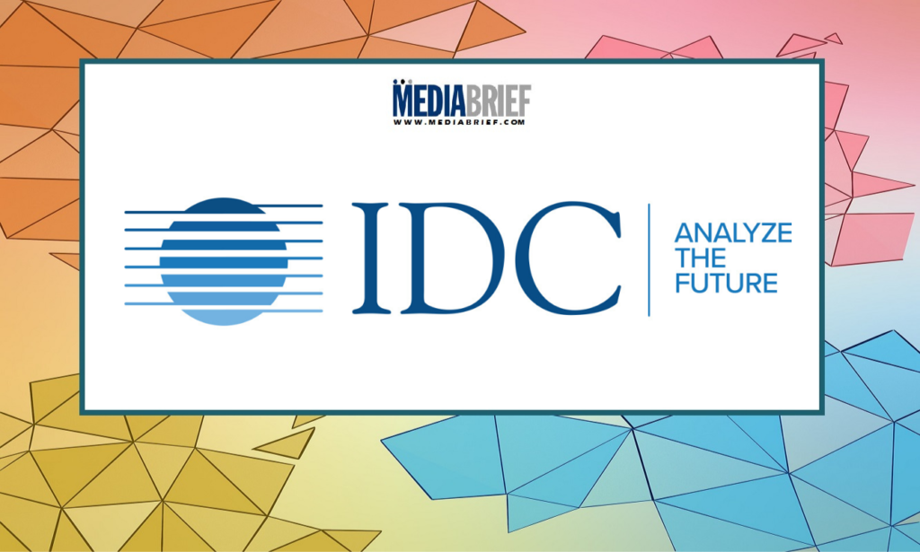 image-IDC- Worldwide shipments of wearable devices grew 89% in 2019 Mediabrief