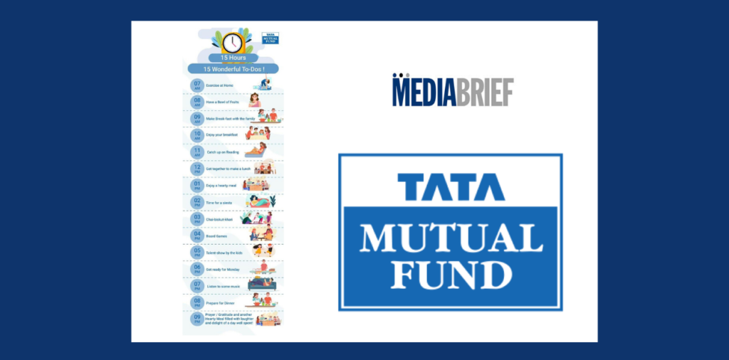 image-#JanataCurfew- Moment marketing by Tata Asset Managment Mediabrief