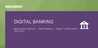 image-Juniper Research- Digital Banking Users to Exceed 3.6 Billion Globally by 2024 on back of digital-only banks Mediabrief