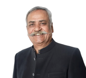 image-Piyush_Pandey_appointed_as_Independent_Director_on_ZEEL_Board-MediaBrief-removebg-preview-1-e1611326748257.png