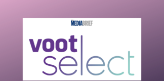 image-VOOT Select's powerful content offering to consumers Mediabrief