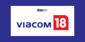 image-Viacom18 leverages network to help India fight COVID-19 Mediabrief