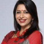 image-megha-tata-MD-South Asia-Discovery-MediaBrief