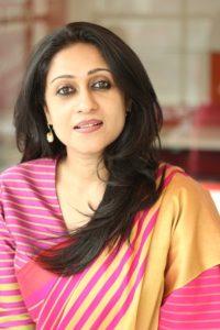 image-nisha narayanan on MediaBrief