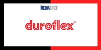 Duroflex-donates-1273-mattresses-to-quarantined-centres-across-the-country-