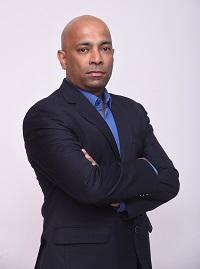 Nachiket Pantvaidya, CEO, ALTBalaji and Group COO, Balaji Telefilms