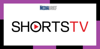 ShortsTV appoints Pratik Bhivagaje as Partnership and Marketing Manager for South Asia