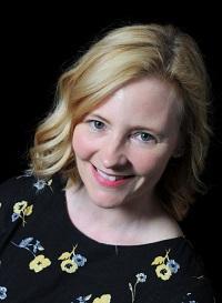 Lucy Aitken, Managing Editor, Case Studies, WARC