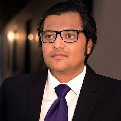 image-Arnab Goswami, President of News Broadcasters Federation, and Managing Director, and Editor-in-Chief of Republic TV-mediabrief
