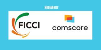 inpost-image-FICCI-comscore-websinar-on-single-screens-MediaBrief
