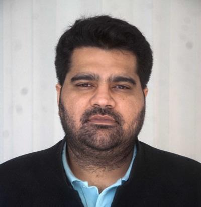 image-Kartikeya Sharma - Vice President - News Broadcasters Federation - and Managing Director of ITV Network-MediaBrief