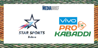 image-Relive the best Kabaddi action during Lockdown exclusively on Star Sports Mediabrief