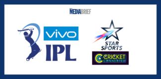image-Star Sports celebrates VIVO IPL's 13th birthday with #CricketConnected Mediabrief