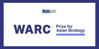 image-WARC Prize for Asian Strategy 2020- Jury chair, first judges names & new long-term strategy award introduced Mediabrief