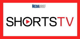 image-Watch your favourite Bollywood veterans in the best of Indian short films on ShortsTV Mediabrief