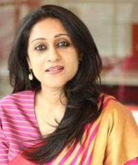 image-nisha-narayanan-Red FM - on-MediaBrief