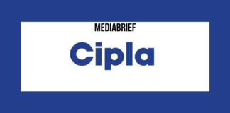 Cipla's pregnancy-care brand Mamaxpert appreciates those who cared for mothers