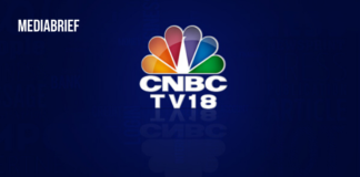 CNBC-TV18 knowledge sessions with thought leaders on FM's Rs 20 Lakh Cr package in The Reset