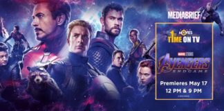 image-Avengers-Edn-Game-on-Star-Movies-MediaBrief