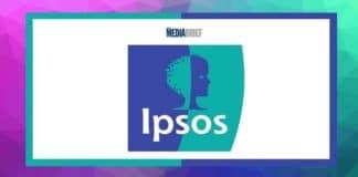 image-IPSOS urban india ills-COVID-MediaBrief