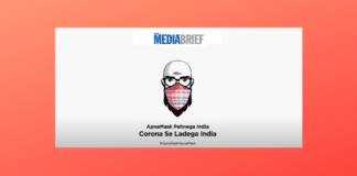 image-brands-come-together-to-support-ApnaDeshApnaMask-MediaBrief