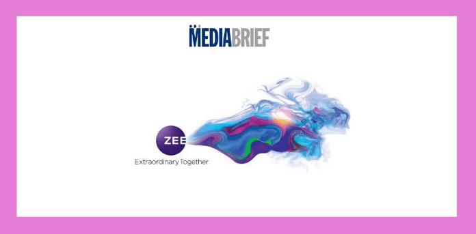 ZEE's iconic talent show SaReGaMaPa powers Facebook's #SocialForGood Live-athon's fundraising efforts
