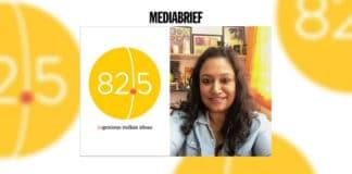 Image-82.5-Communications-names-Sangeetha-Sampath-Group-Creative-Director-Banglore-MediaBrief.jpg