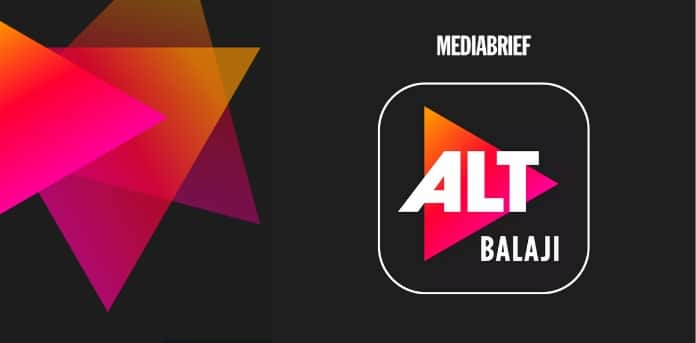Image-ALTBalaji-offers-Paytm-Amazon-Pay-cashbacks-to-make-content-more-accessible-and-affordable-Mediabrief.jpg