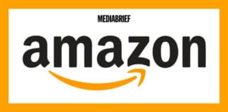 Image-Amazon Establishes Counterfeit Crimes Unit to Bring counterfeiters to justice-MediaBrief.jpg
