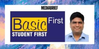 Image-BasicFirst-appoints-AjayDev-Singh-as-Marketing-Head-and-Chief-Digital-Strategist-mediaBrief-1.jpg