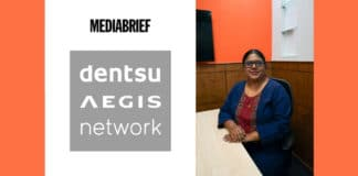 Image-DAN-India-ups-Rajni-Menon-to-Head-of-Solutions-Development-Chief-Strategy-Officer-Media-Brief.jpg