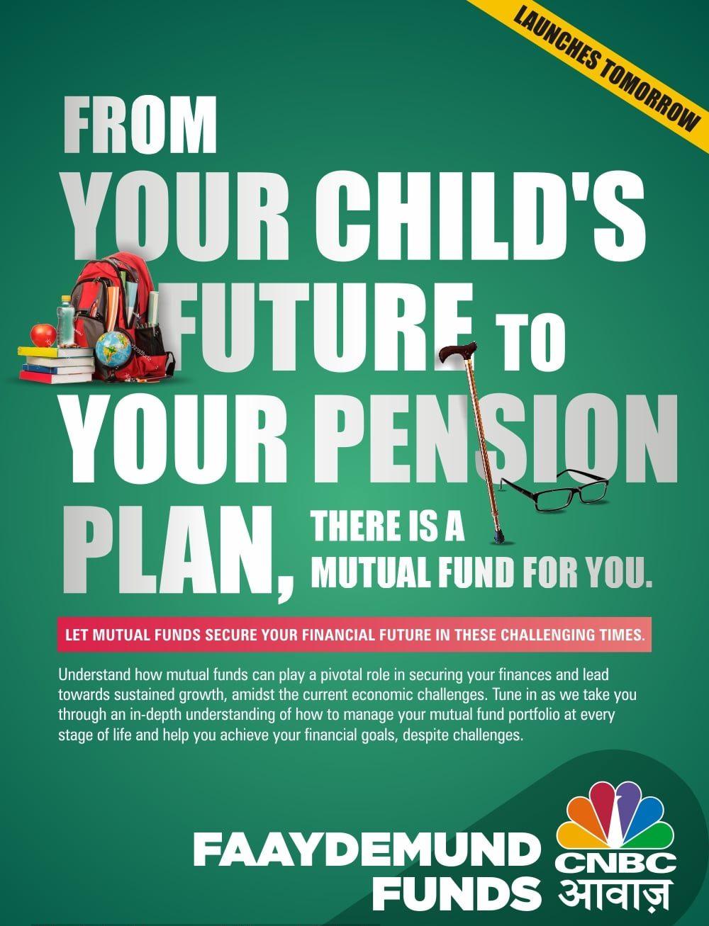 Image-Faydemand funds-MediaBrief.jpg