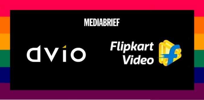 Image-Flipkart-Video-celebrates-the-LGBTQ-community-with-pride-month-video-created-by-DViO-Digital-MediaBrief.jpg