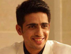 Image-Gulshan Devaiah, Actor-MediaBrief.jpg