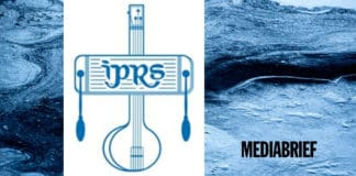 Image-IPRS-announces-its-first-digital-conclave-on-World-Music-Day-MediaBrief.jpg