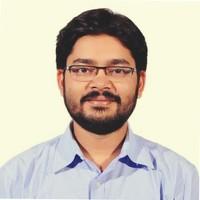 Image-Jagjeet-Harode-Senior-Director-Head-Marketplace-Flipkart-MediaBrief.jpg